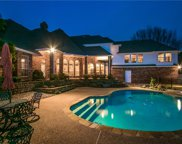 4807 Patterson Lane, Colleyville image