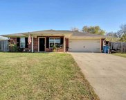 224 Shelly Ln, Lindale image