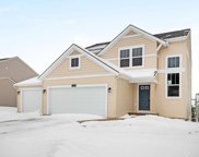 3221 Lowingside Drive Unit Lot 190, Jenison image