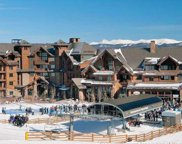 1979 Ski Hill Unit 2106AB, Breckenridge image