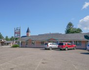 215 Hwy 101 Sw, Waldport image