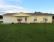 3080 Pine Forest Rd, Cantonment image