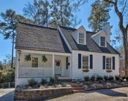 2928 Forest Drive, Columbia image