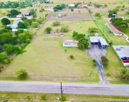 1140 Country Ln, Marion image