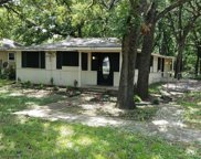 3901 Forest Lawn Drive, Balch Springs image
