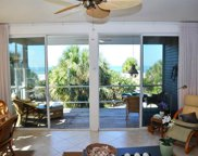 640 Gulf LN Unit 4, Captiva image