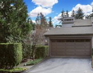 10315 NE 19th Place Unit B-1, Bellevue image