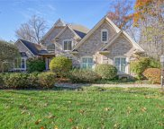 4170 Creekside  Pass, Zionsville image