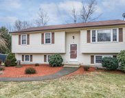 8 Circle Drive, Wallingford image
