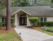 6 Amberly, Bluffton image