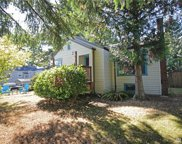 11243 Occidental Ave S, Seattle image