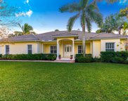 8196 SE Governors Way, Hobe Sound image