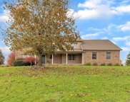 1388 GLEN CROSS, Hartland Twp image