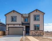 3811 White Rose Loop, Castle Rock image