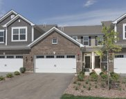 16215 West Switch Grass  Lot# 15.02 Road, Lockport image
