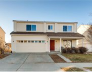 21572 East 50th Place, Denver image