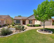 707 Armstrong Dr, Georgetown image
