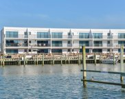 1223 Edgewater Ave Unit 301, Ocean City image