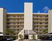 3200 Cove Cay Drive Unit 5G, Clearwater image