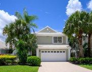 9294 Heathridge Drive, West Palm Beach image