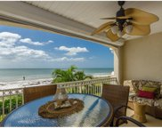 19218 Gulf Boulevard Unit 103, Indian Shores image