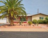 5510 E Covina Road, Mesa image