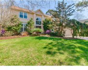 3 Radcliff Court, Gloucester Twp image