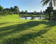 1983 Imperial Golf Course Blvd, Naples image