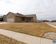 3101 S Triple Play Ave, Sioux Falls image