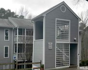 4641 Timbermill Court Unit #202, Raleigh image