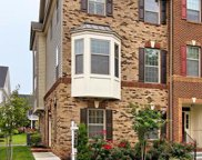 22573 NORWALK SQUARE, Ashburn image