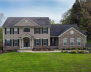 4272 Trout Lilly  Lane, Manlius-313889 image