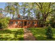 3035 Lake Forest Drive, Augusta image
