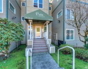 20320 Bothell Everett Hwy Unit D202, Bothell image