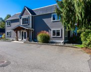 302 Village  Way Unit #101, Qualicum Beach image