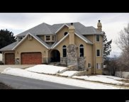 8450 S Dynasty Way, Cottonwood Heights image