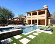 9835 E Desert Jewel Drive, Scottsdale image