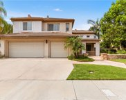 18919 Amberly Place, Rowland Heights image
