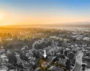 611   S Pathfinder, Anaheim Hills image