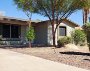 7646 W Heatherbrae Drive, Phoenix image