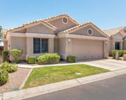 14529 W Winding Trail, Surprise image