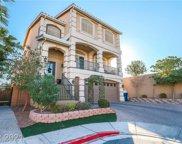 6087 Belvedere Canyon Avenue, Las Vegas image