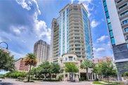 450 Knights Run Avenue Unit 2102, Tampa image