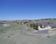 9725 Bayou Gulch Road, Parker image