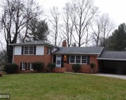 10700 STONEYHILL DRIVE, Silver Spring image