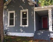 4104 S 3rd St, Louisville image