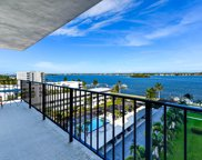 3800 Washington Road Unit #812, West Palm Beach image