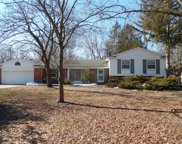 4361 WESTOVER, West Bloomfield Twp image