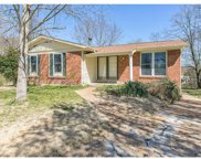 667 Walnut Point Court, Ballwin image