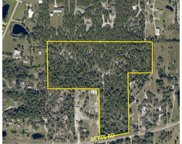 29351 Betts Road, Myakka City image